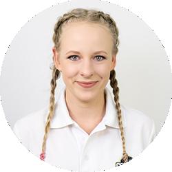 Ewelina Moczulska