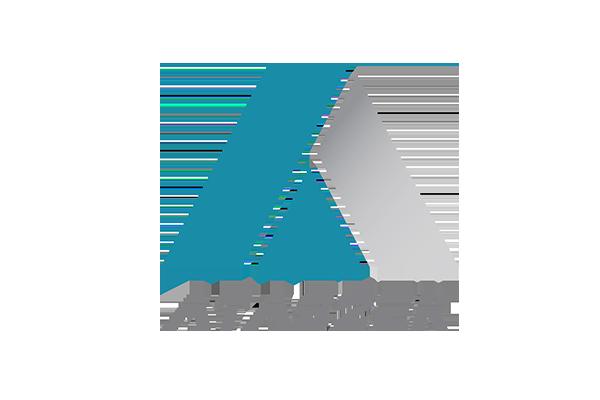 Logotyp Ataszek