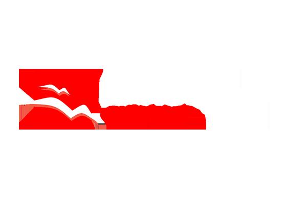 Logotyp Biacomex Autokary