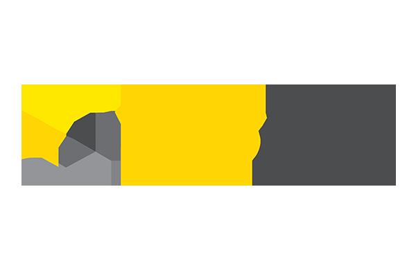 Logotyp Desart