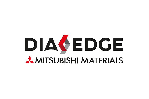 Logotyp DIAEDGE