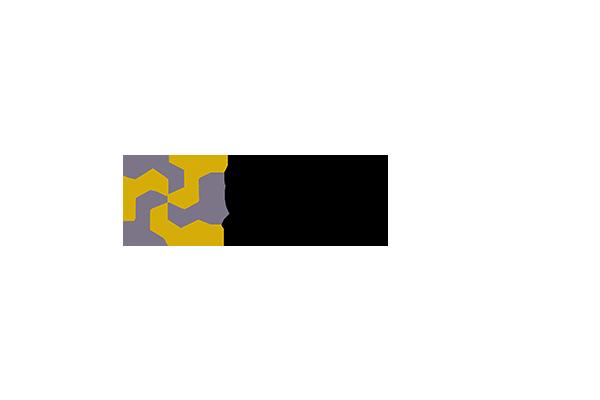 Logotyp GRM
