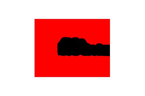 Logotyp Kotniz