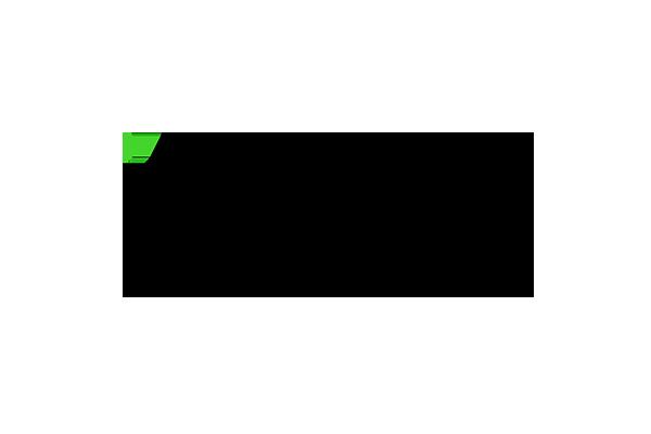 Logotyp Lukasiewicz Instytut Lotnictwa