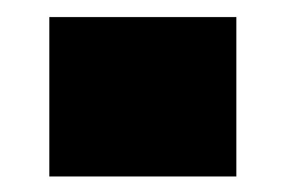 Logotyp Politechniki Białostockiej