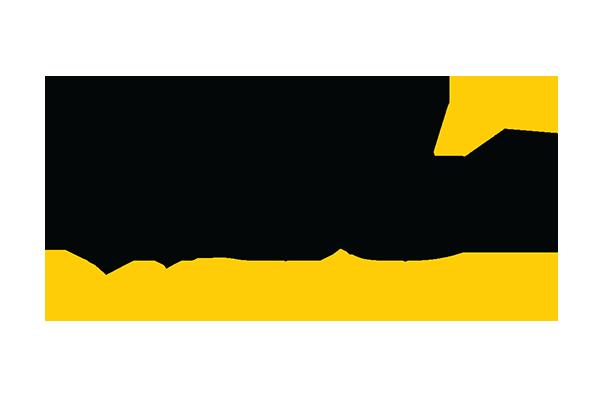 Logotyp Ecumaster
