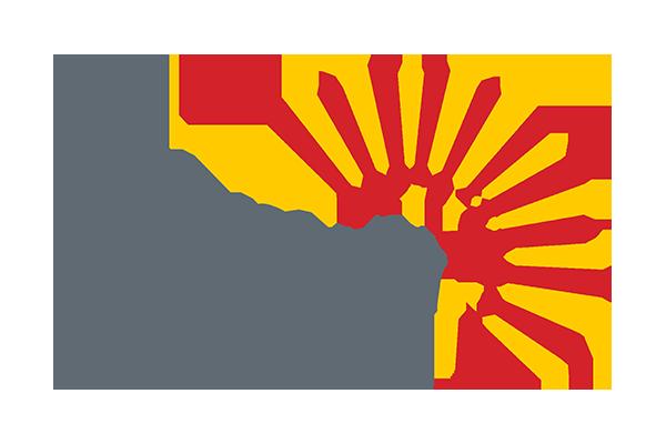 Logotyp miasta Białystok