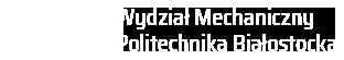 Politechnika Białostocka