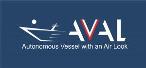 AVAL - logo