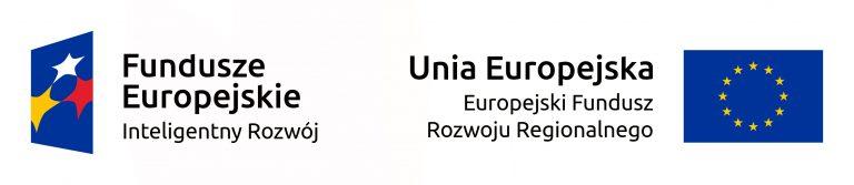 Projekt unijny - baner