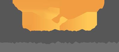logo Samorządu Studenów PB