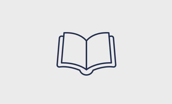 otwarta książka - grafika