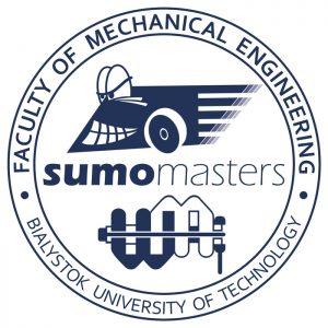 Logo Sumomasters