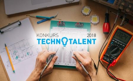 technotalent
