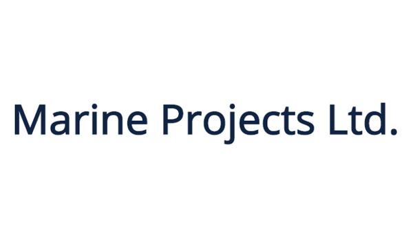 Marine Projects Ltd.