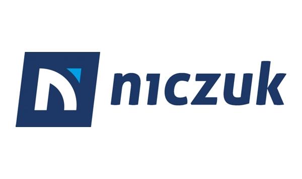 Niczuk - logo