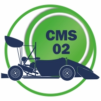 Bolid CMS 02