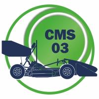 Bolid CMS 03