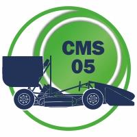 Bolid CMS 05