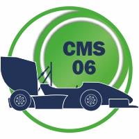 Bolid CMS 06