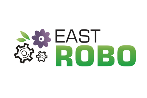 EastRobo 2021