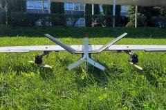 samolot-Cietrzew-2