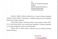 Miejski-Osrodek-Pomocy-Rodzinie-w-Białymstoku